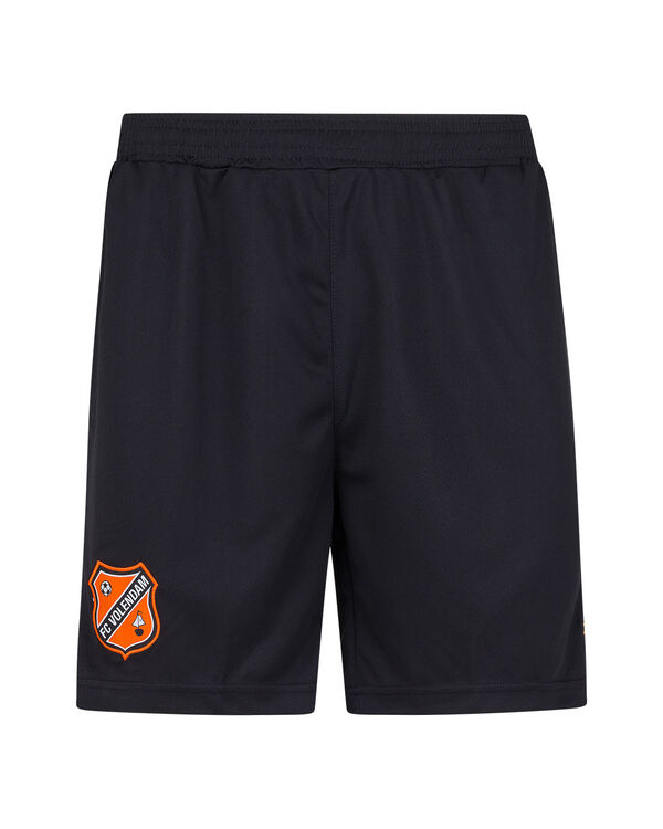 FC Volendam Home Short 2021-2022