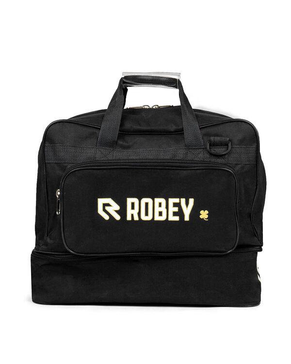 Sportsbag Junior