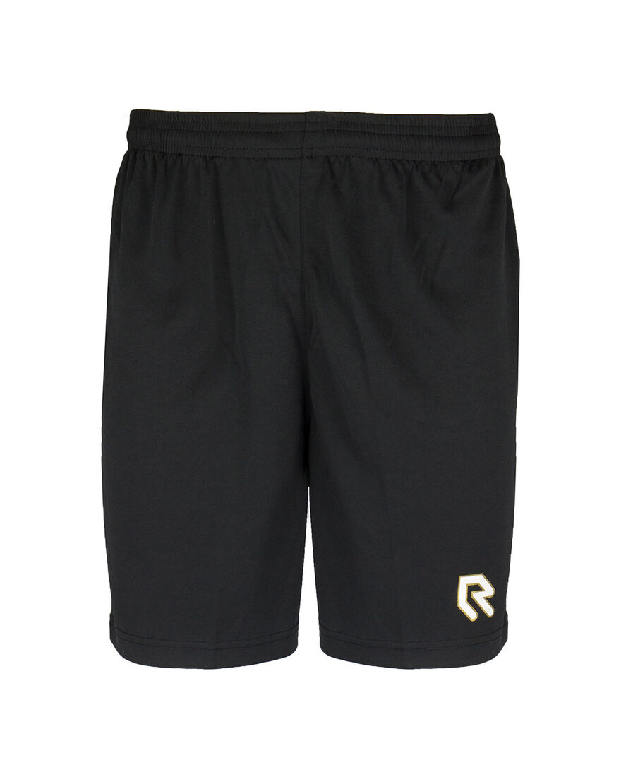 Shorts Competitor, Black, hi-res