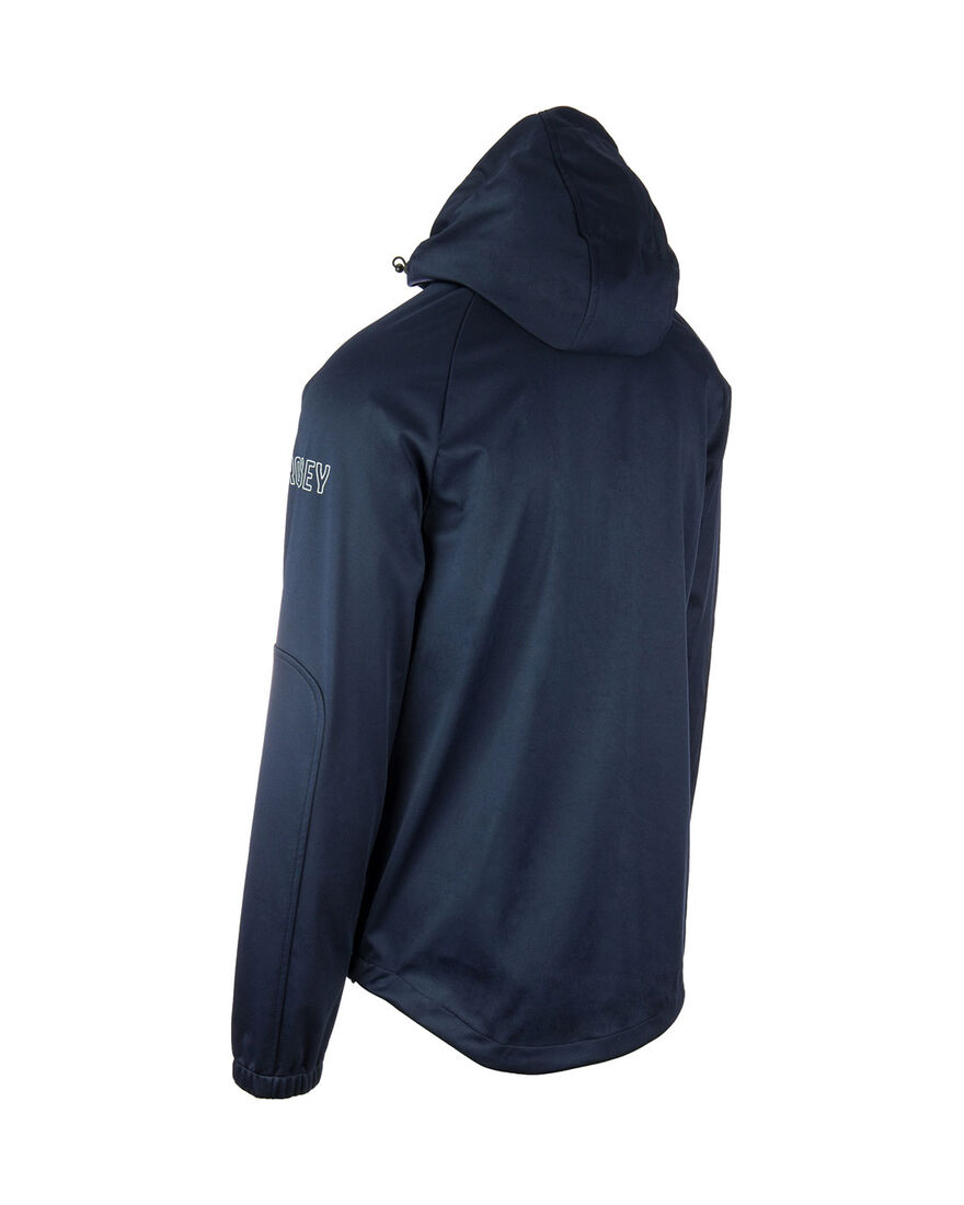Softshell Jack, Navy, hi-res