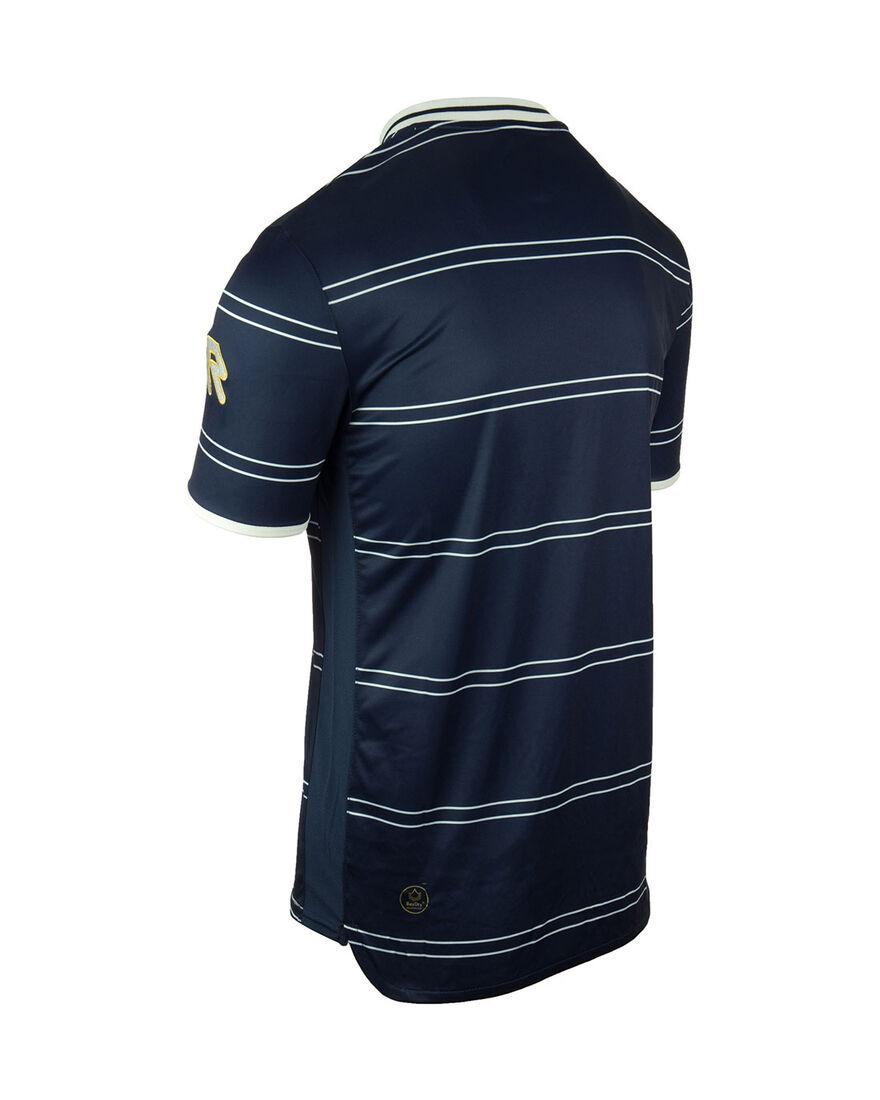 Shirt Sartorial SS, Navy, hi-res
