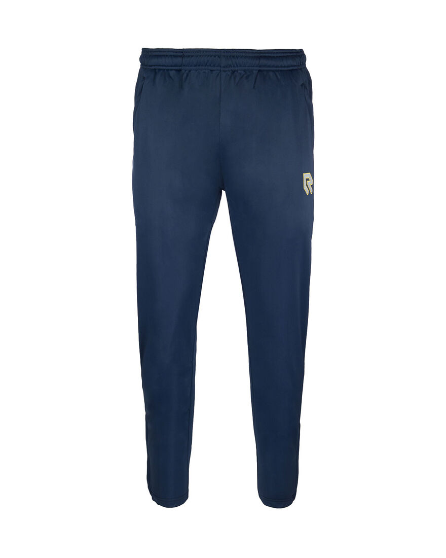 Premier Trainings Pant, Navy, hi-res