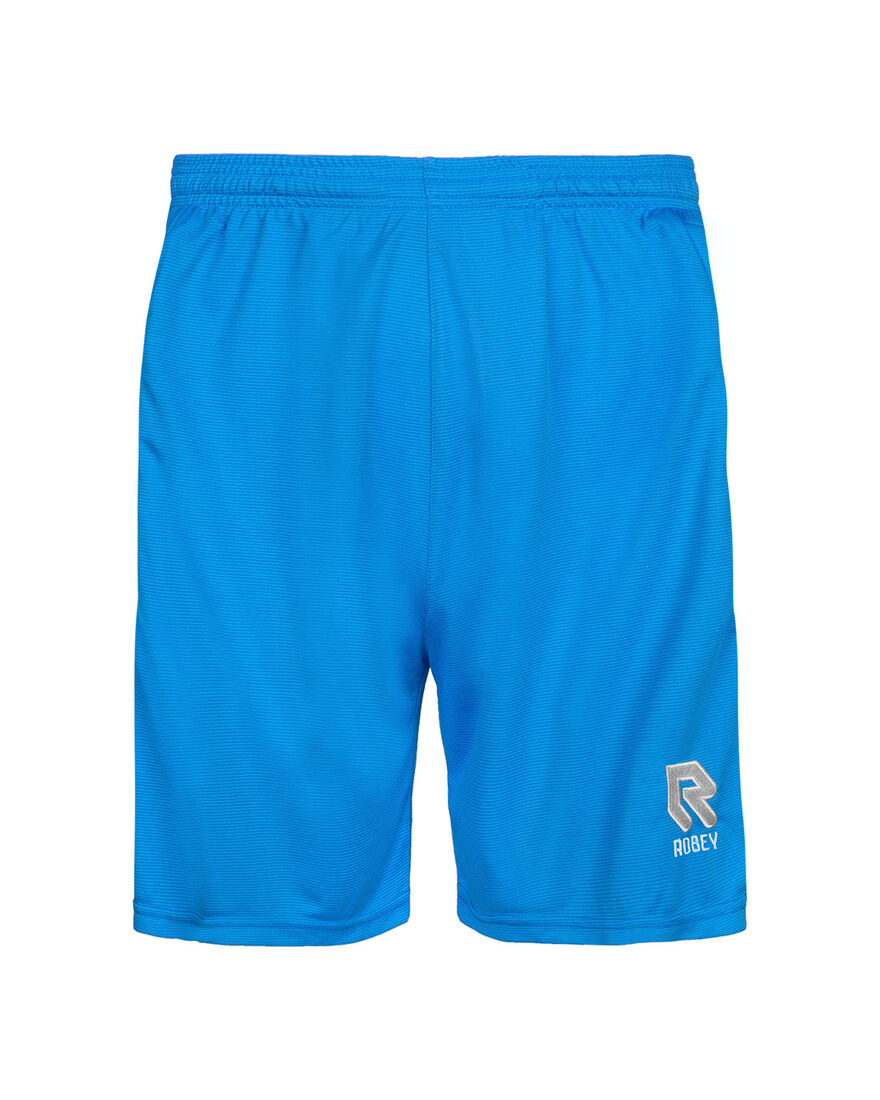 Shorts Backpass, Sky Blue, hi-res