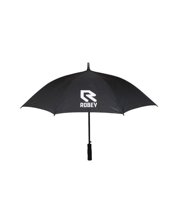 Umbrella Medium