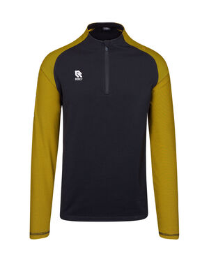 Performance Half Zip