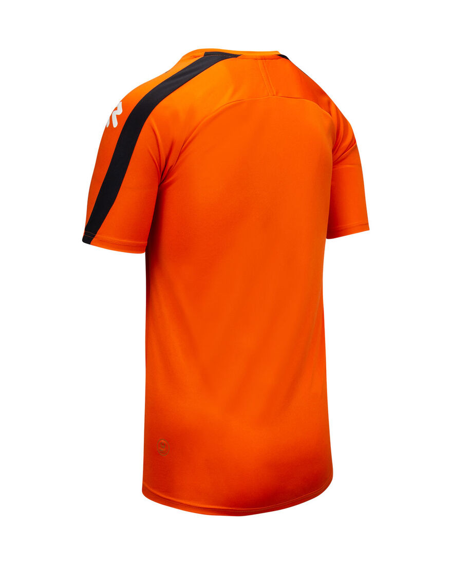 Shirt Counter, Orange/Miscellaneous, hi-res