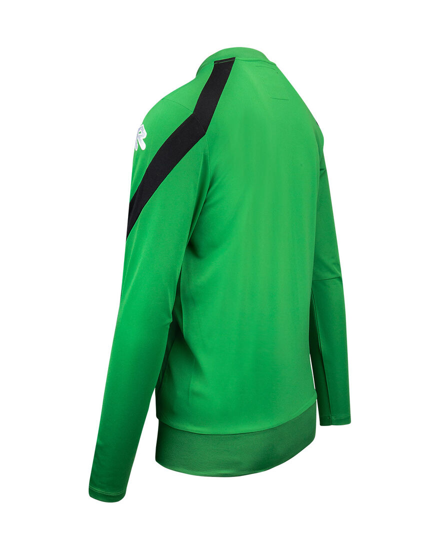 Counter Jacket, Green, hi-res