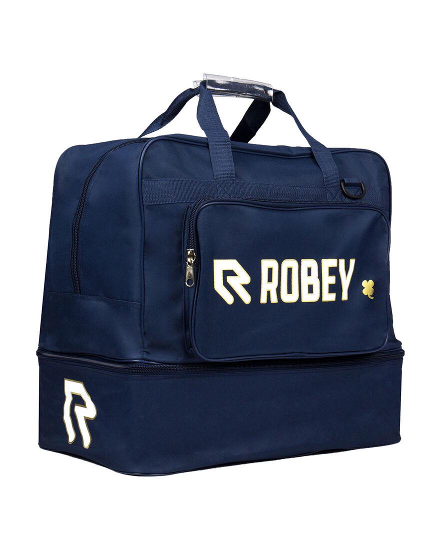 Sportsbag, Navy, hi-res