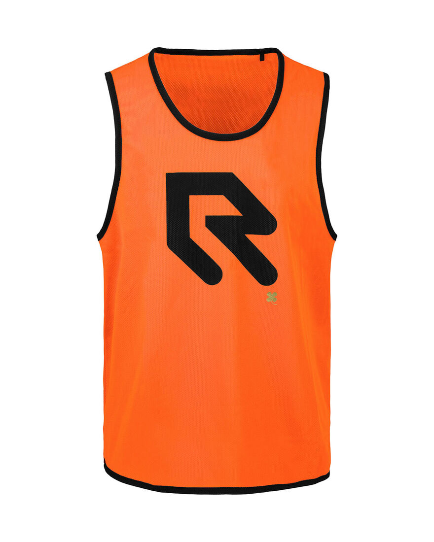 Sleeveless Trainer, Orange/Miscellaneous, hi-res