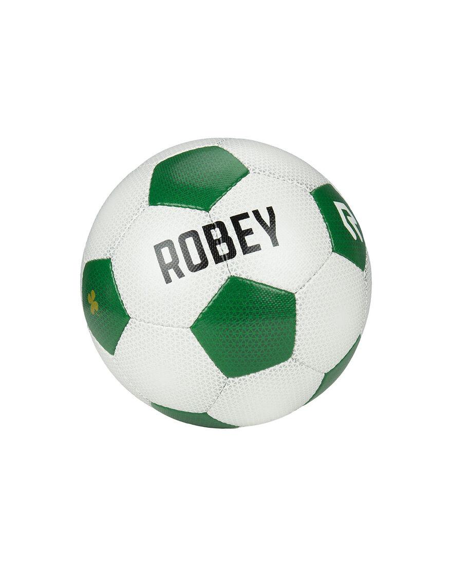 Ball (Size 5 - O11-O15), Green, hi-res
