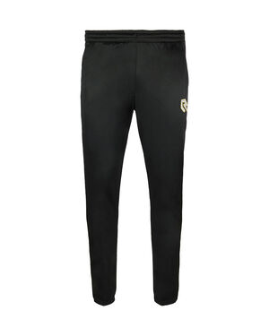 Premier Trainings Pant