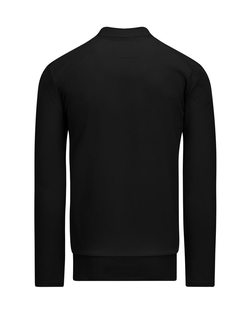 Counter Jacket, Black, hi-res