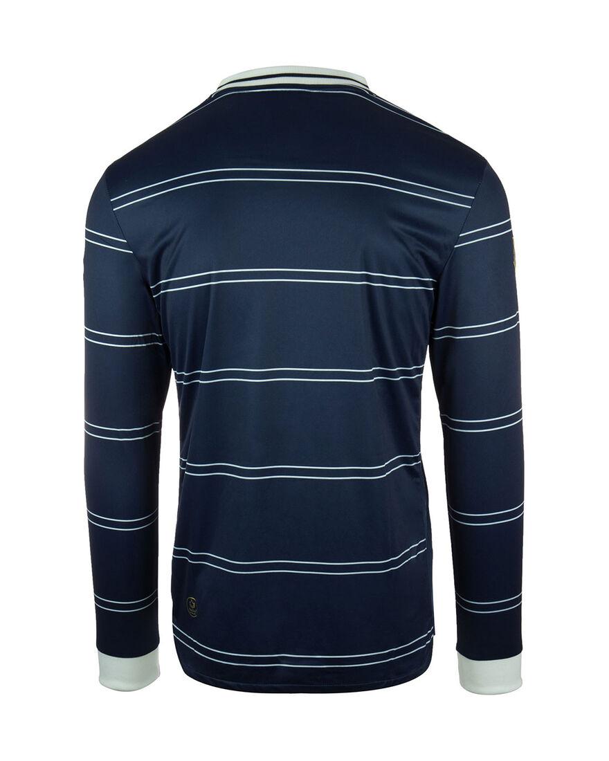 Shirt Sartorial LS, Navy, hi-res