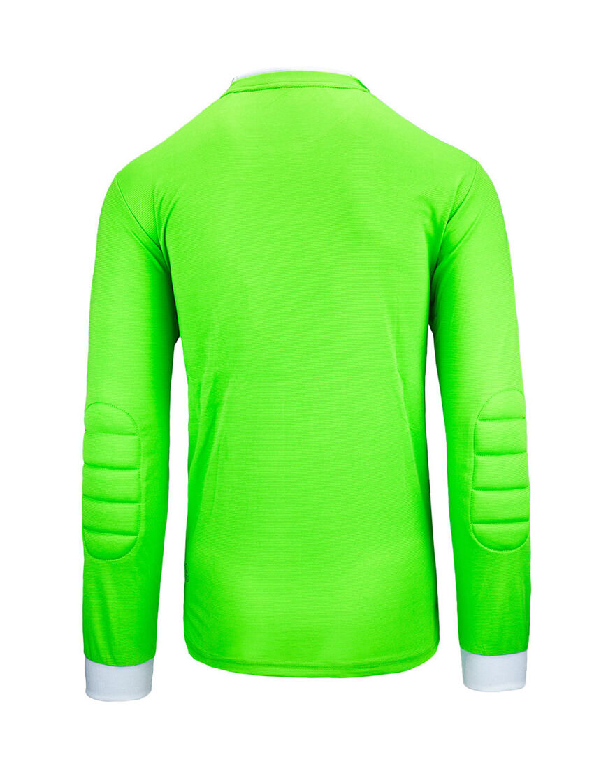 Goalkeeper Catch, Neon Green, hi-res