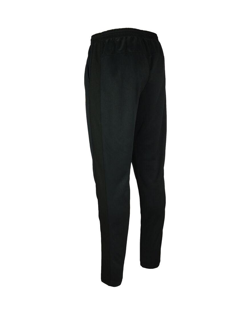 Performance Training Pant, Black, hi-res