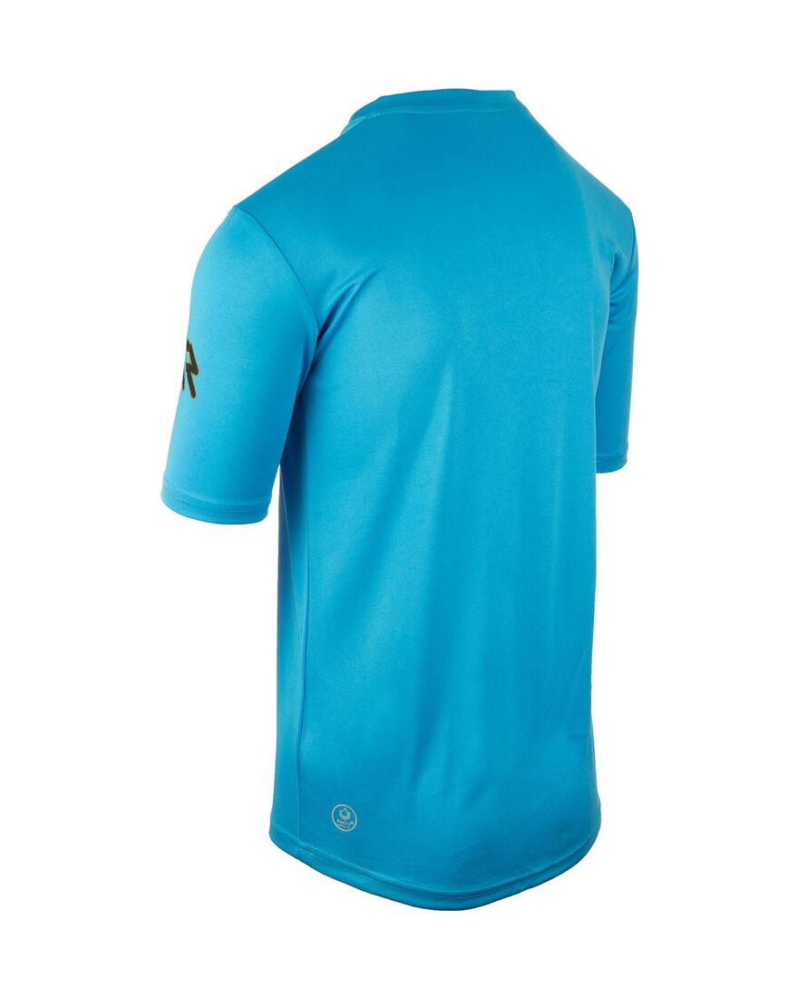 Shirt Score, Sky Blue, hi-res