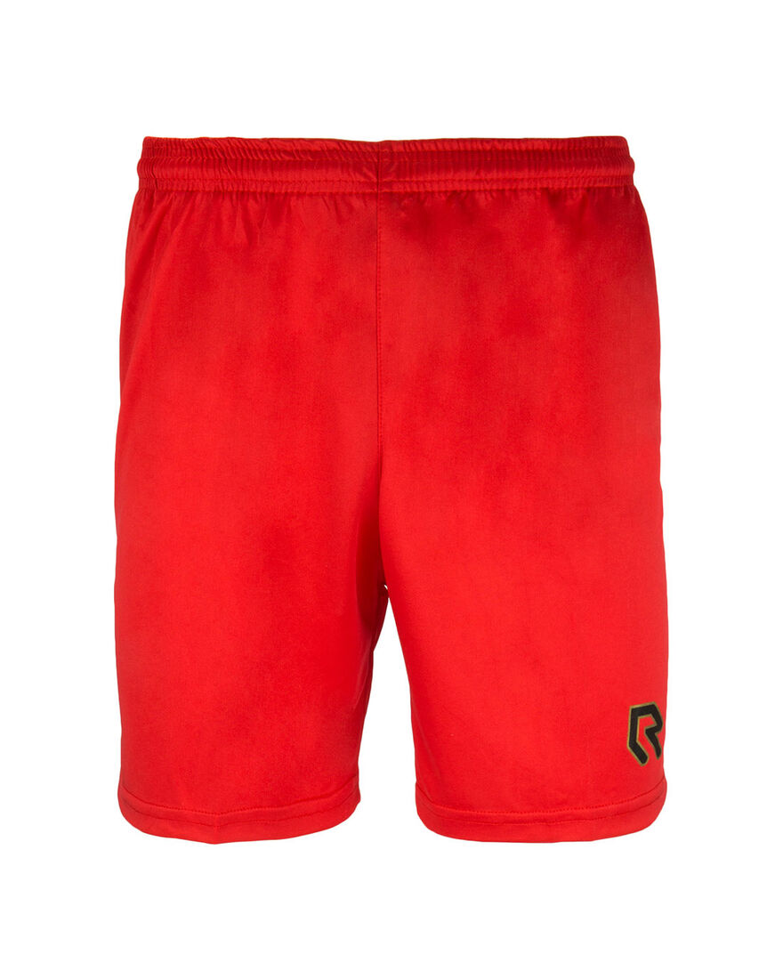 Shorts Competitor, Red, hi-res