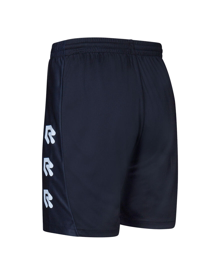 Performance Short, Black, hi-res