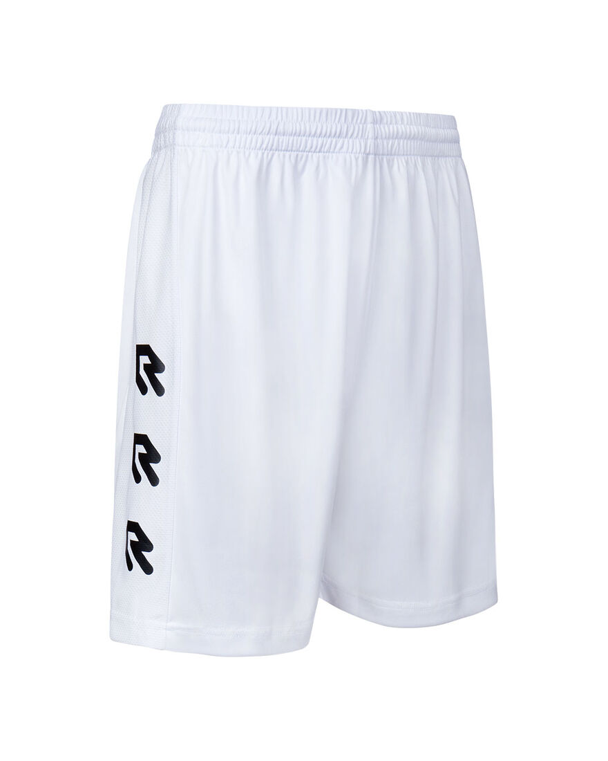 Performance Short, White, hi-res