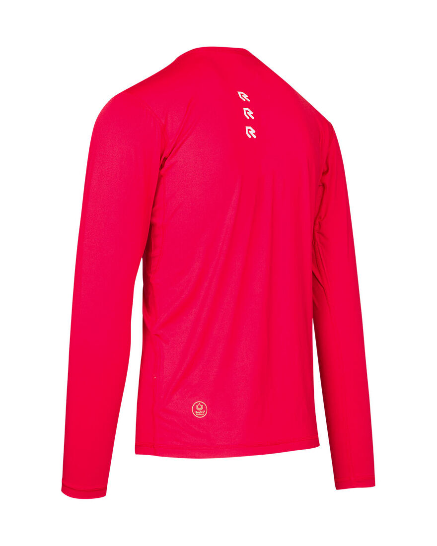 Baselayer Top, Red, hi-res