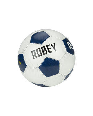 Ball (Size 5 - O7-O10)