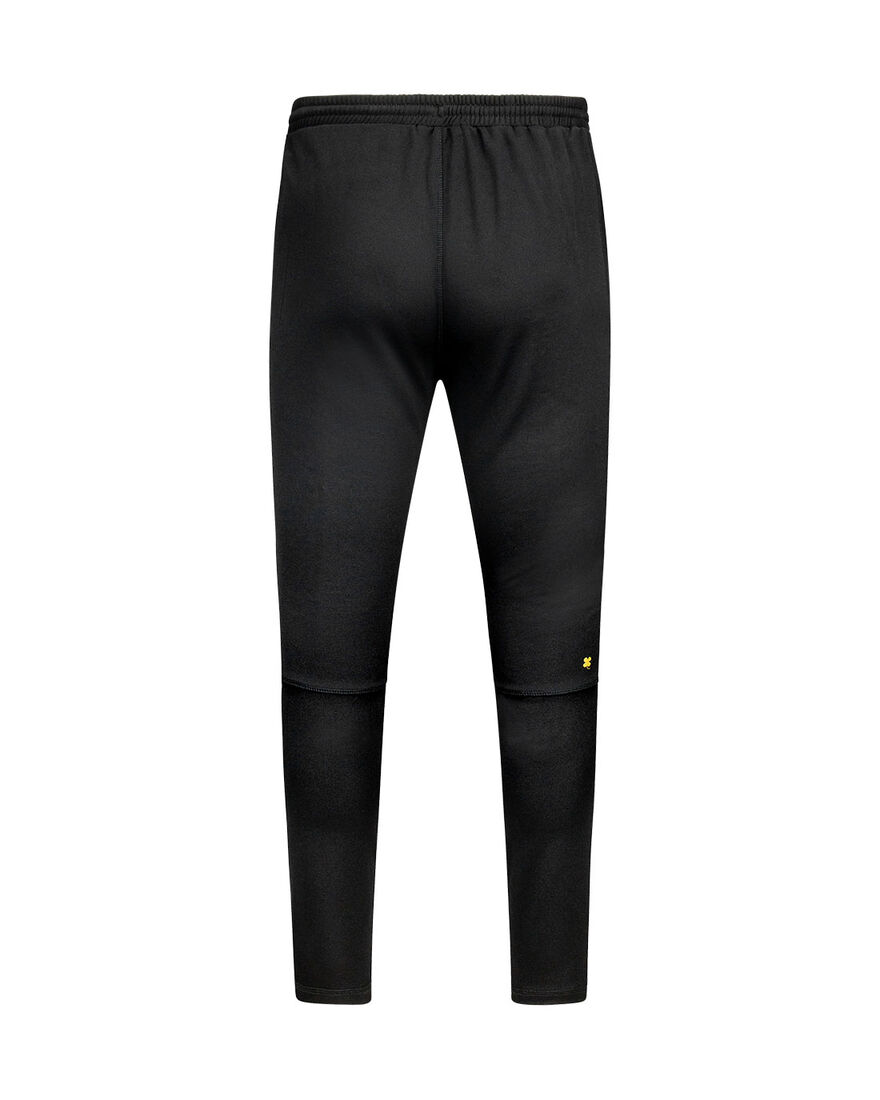 Performance Pants, Black, hi-res