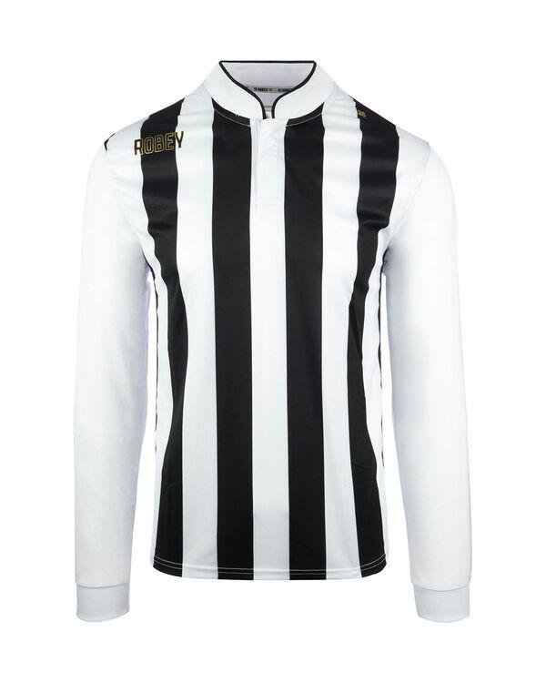 Winner LS Shirt