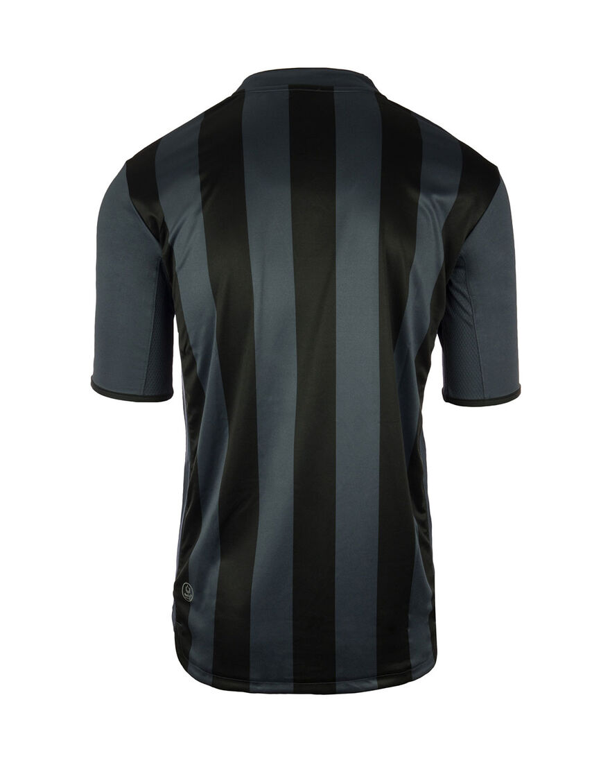 Shirt Winner SS, Black Stripe, hi-res