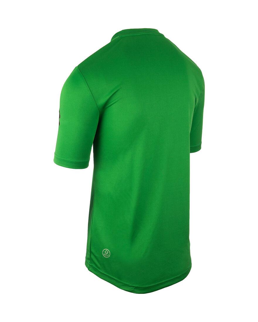 Shirt Score, Green, hi-res