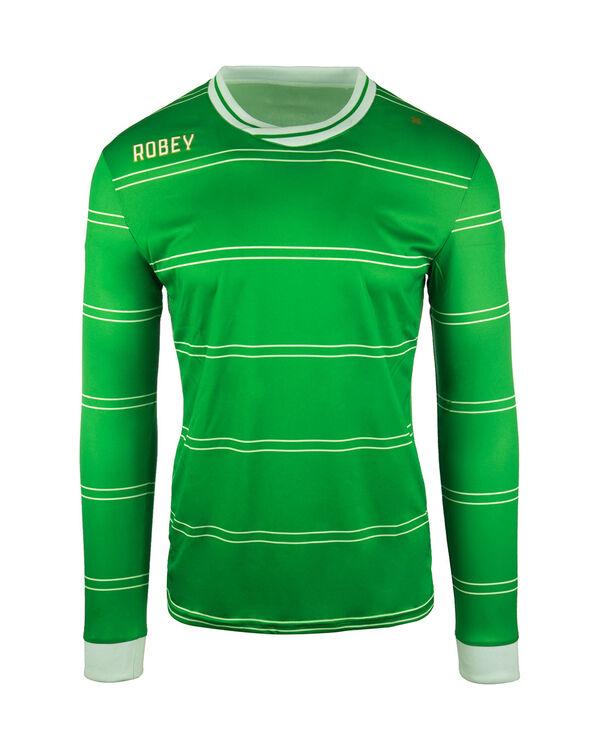 Sartorial LS Shirt