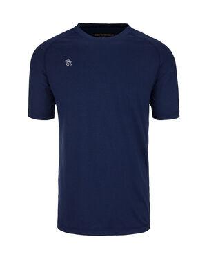 Tech Shirt