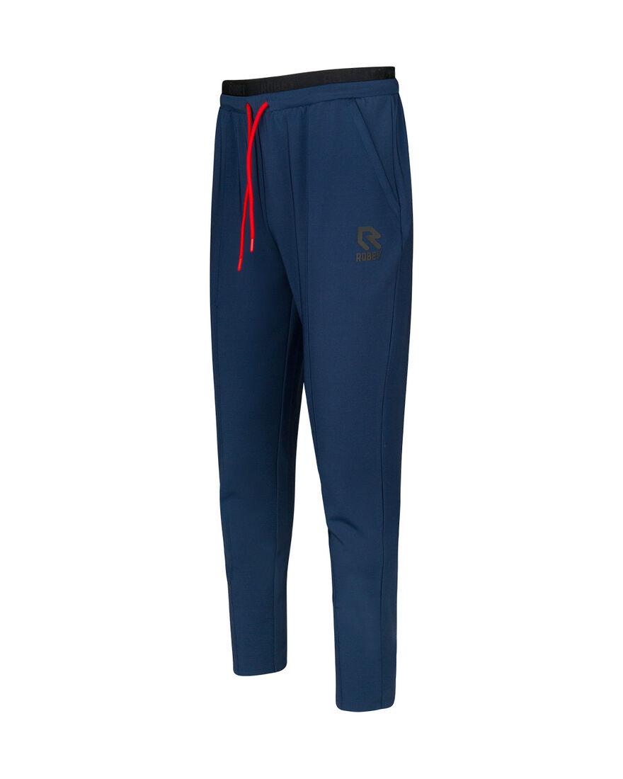 Off Pitch Scuba Pants, Navy, hi-res