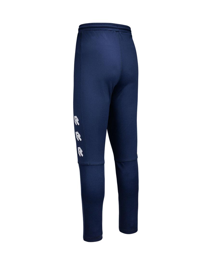 Performance Pants, Navy, hi-res
