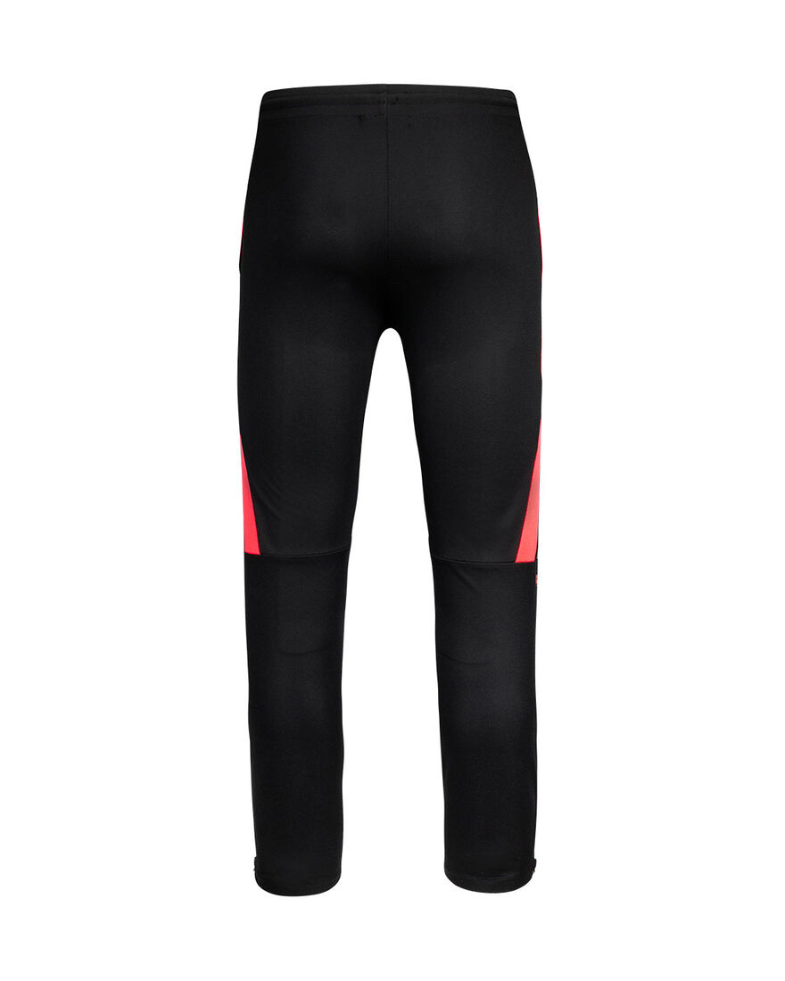 Counter Pants, Black/Infrared, hi-res