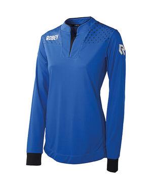 Women Shirt Goalgetter
