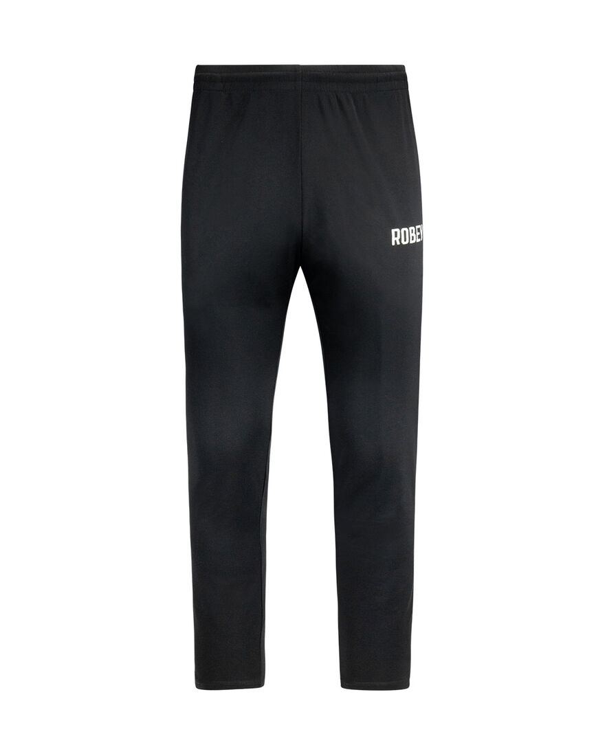 Counter Pants, Black, hi-res