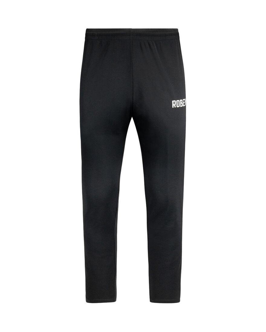 Counter Pants, Black, hi-res