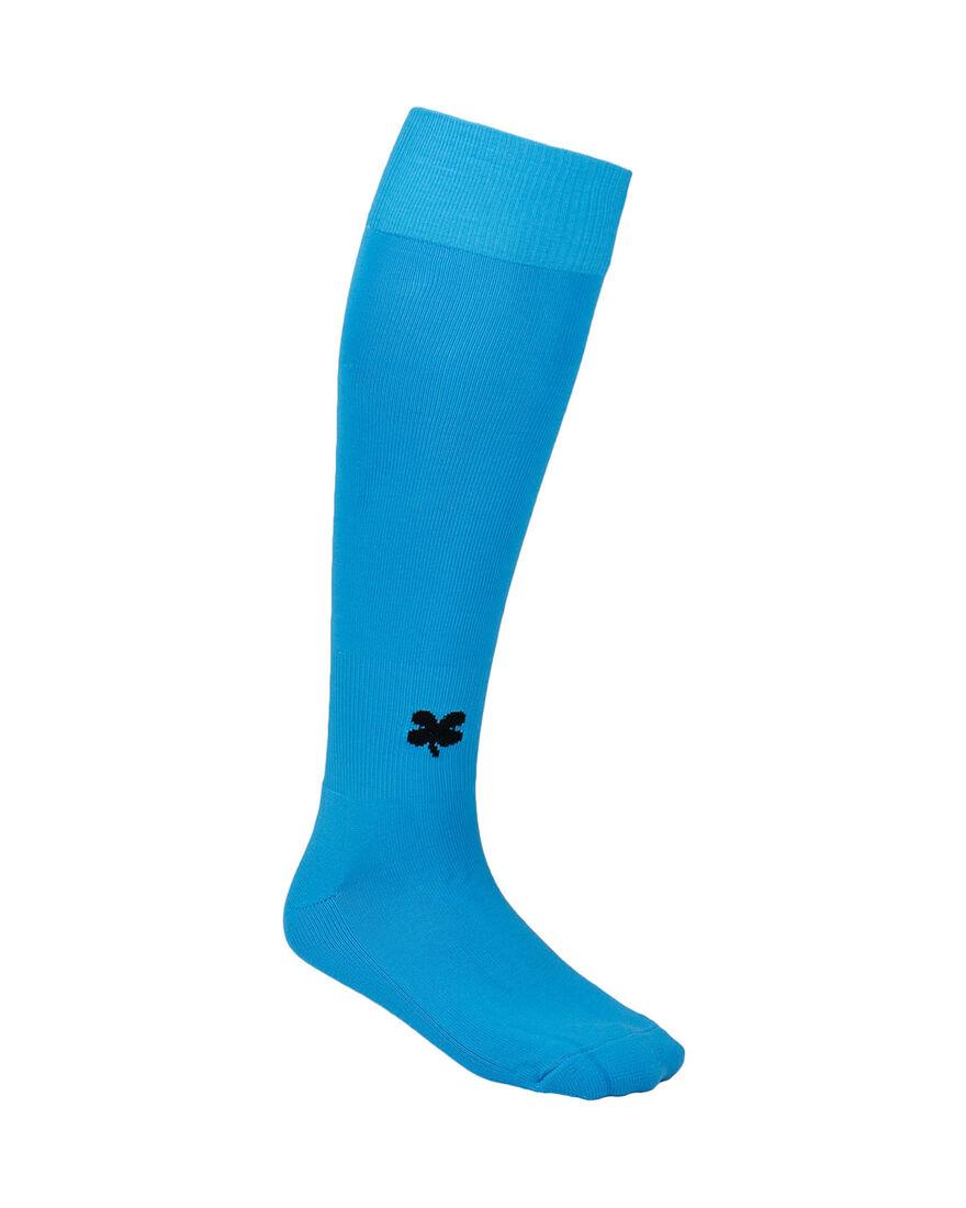 Socks, Sky Blue, hi-res
