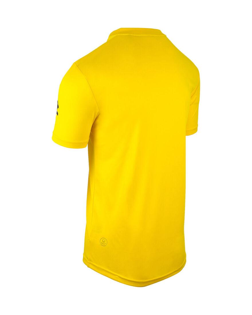 Shirt Score, Ocre, hi-res