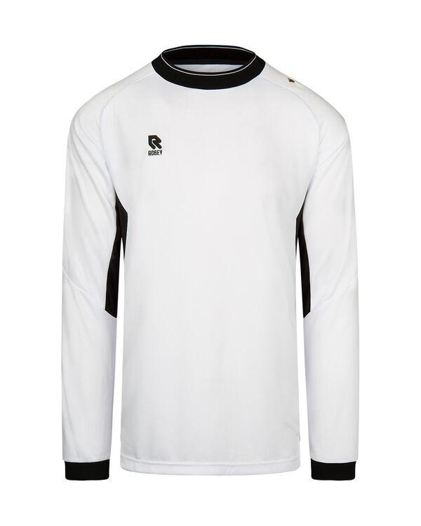 Victory Shirt LS