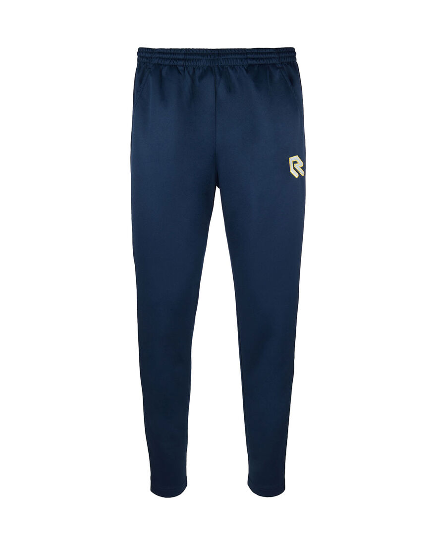 Performance Pant (zonder rits), Navy, hi-res