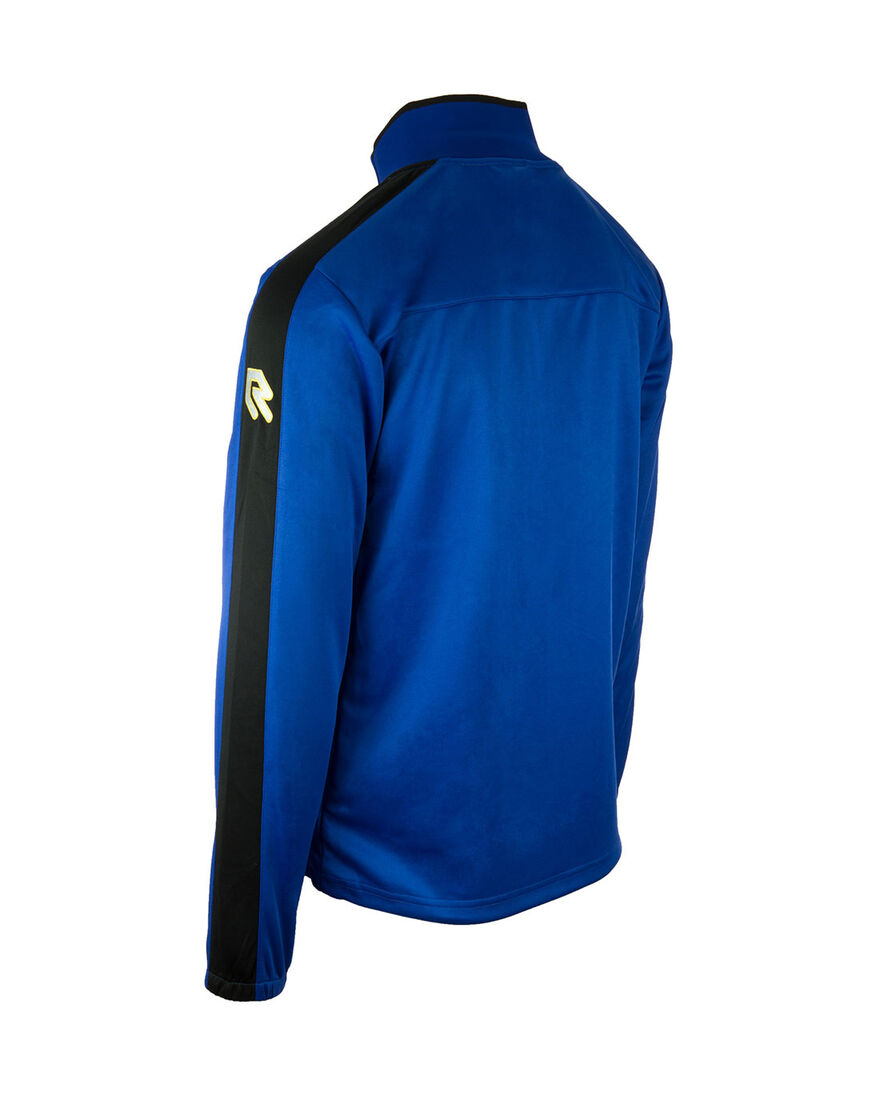 Performance Trainingsjack, Royal Blue, hi-res