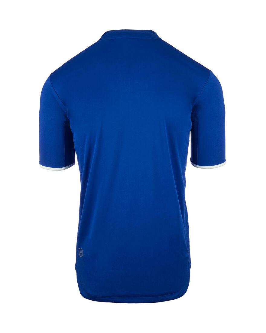 Shirt Anniversary SS, Royal Blue, hi-res