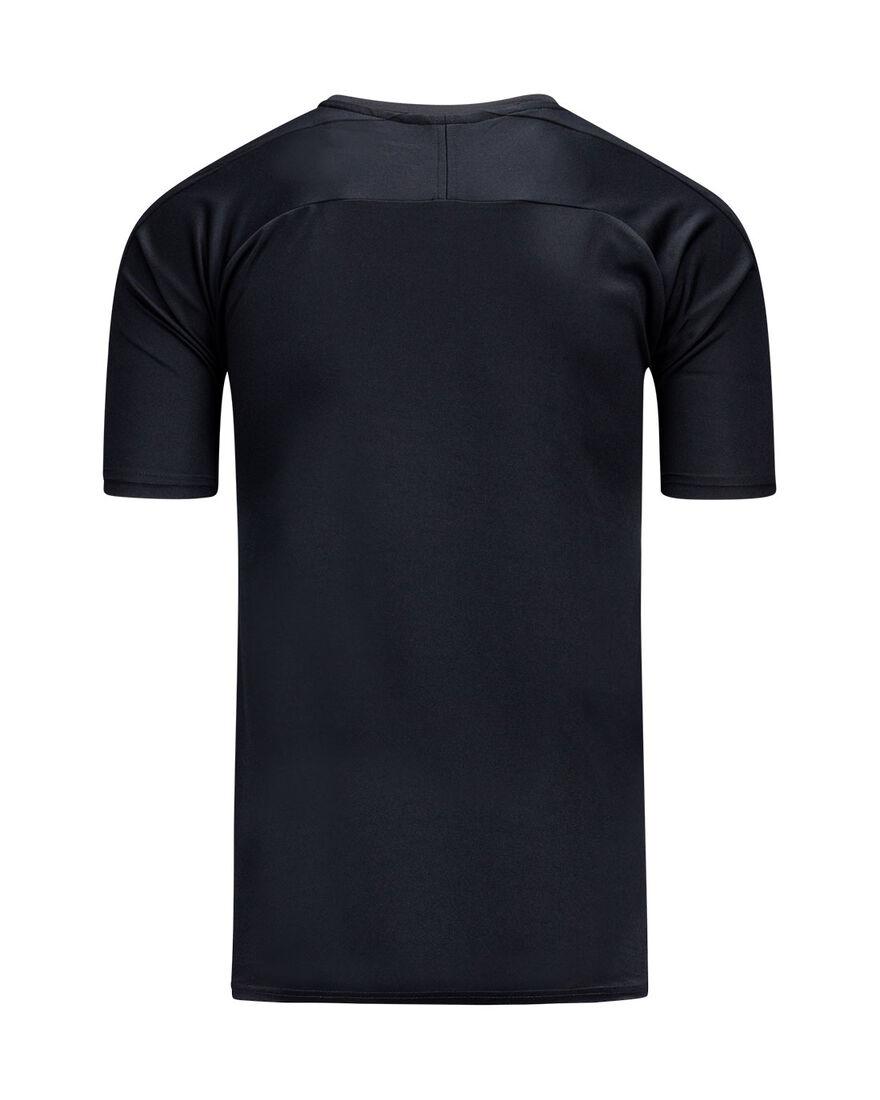 Shirt Counter, Black, hi-res