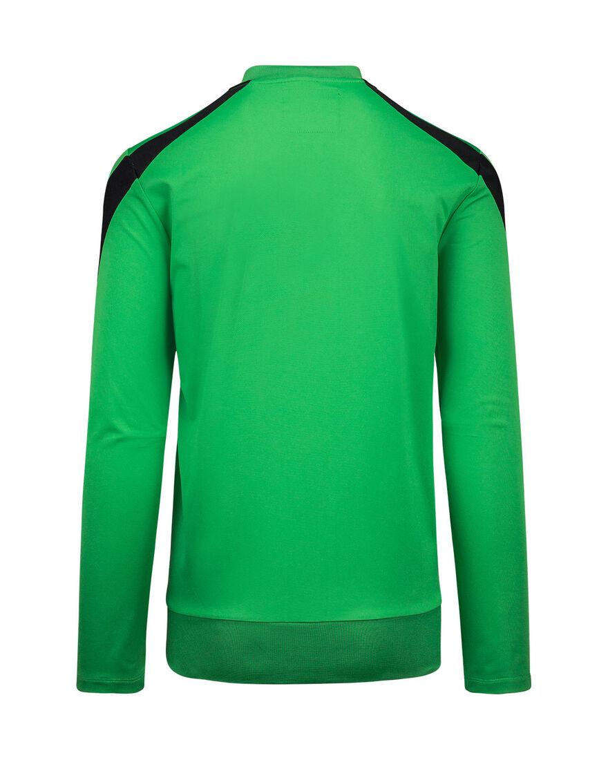Counter Jacket, Green, hi-res