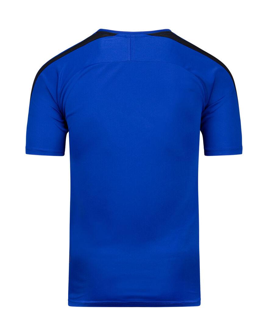 Shirt Counter, Royal Blue, hi-res