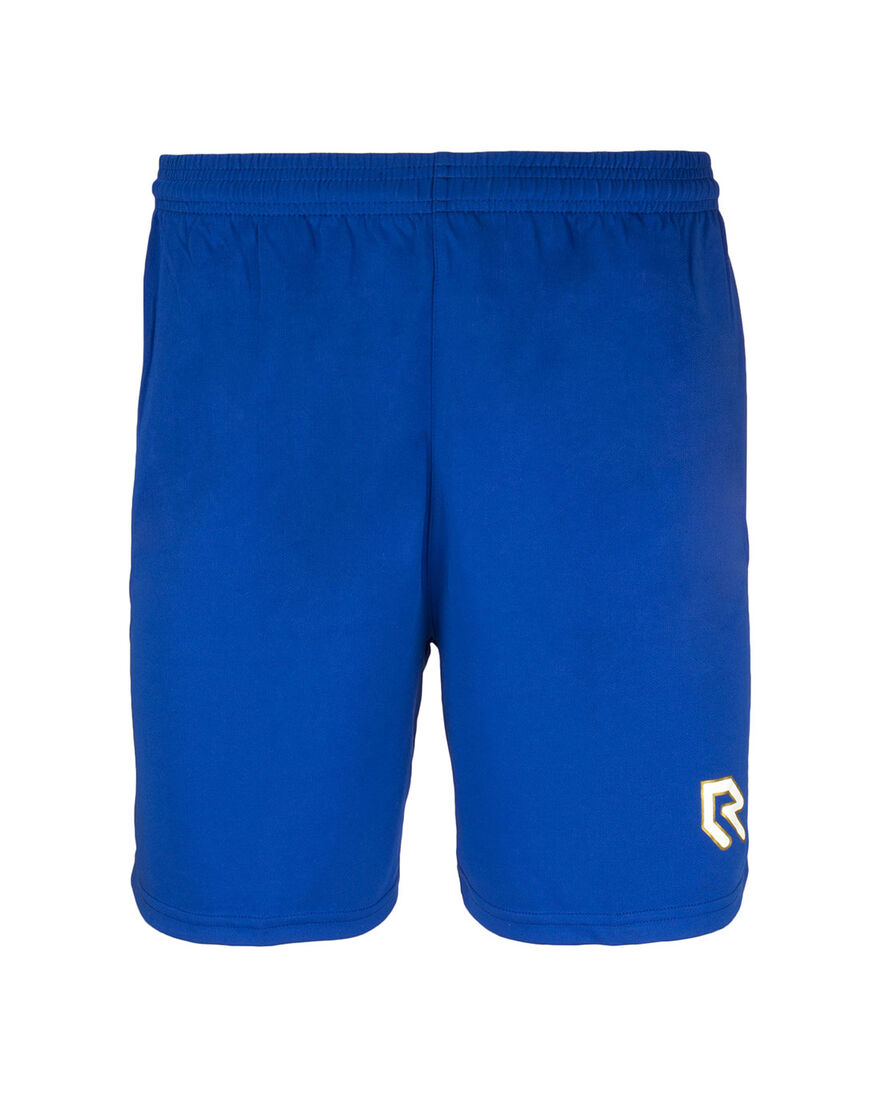 Shorts Competitor, Royal Blue, hi-res