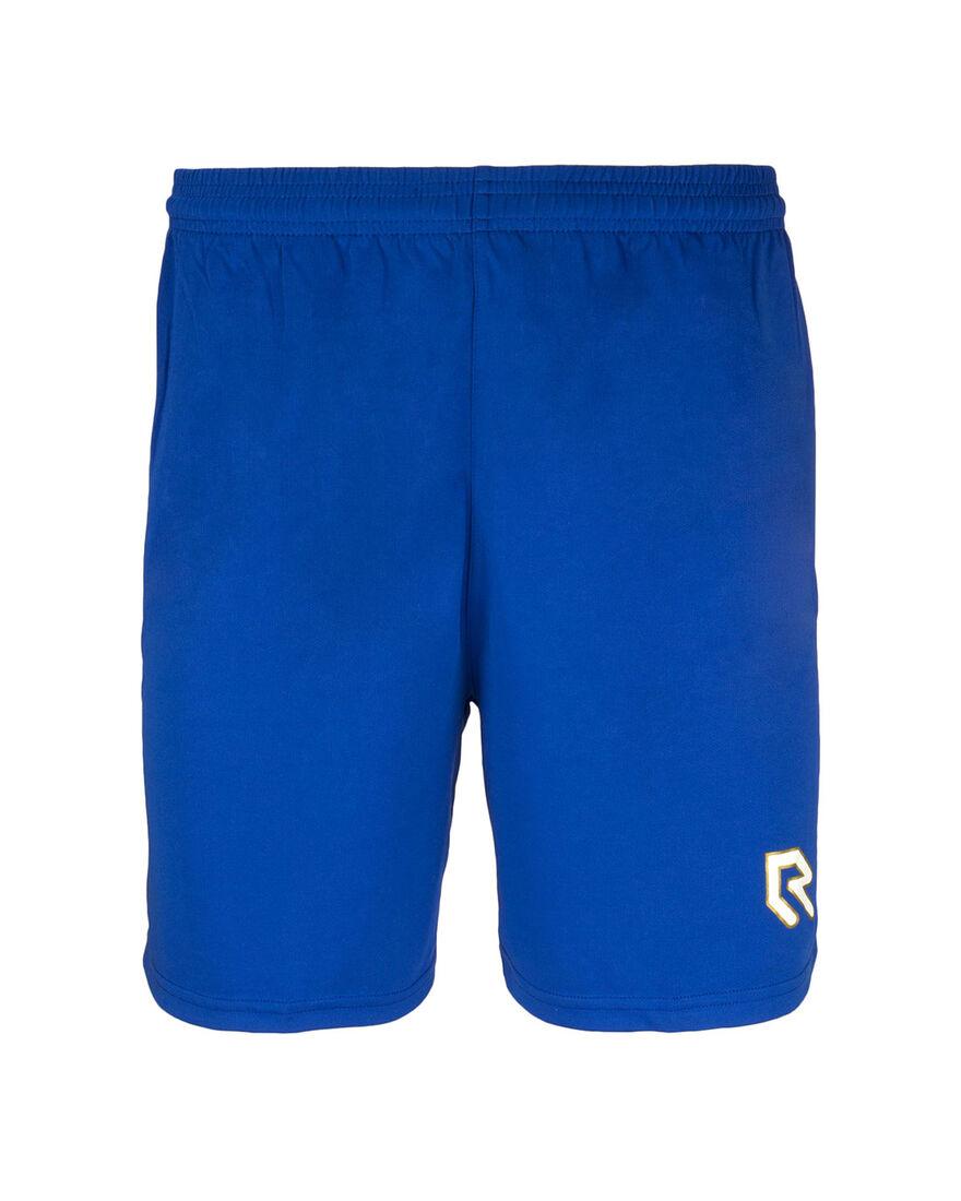 Shorts Competitor, Royal Blue, hi-res