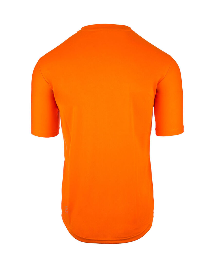 Shirt Score, Orange/Miscellaneous, hi-res