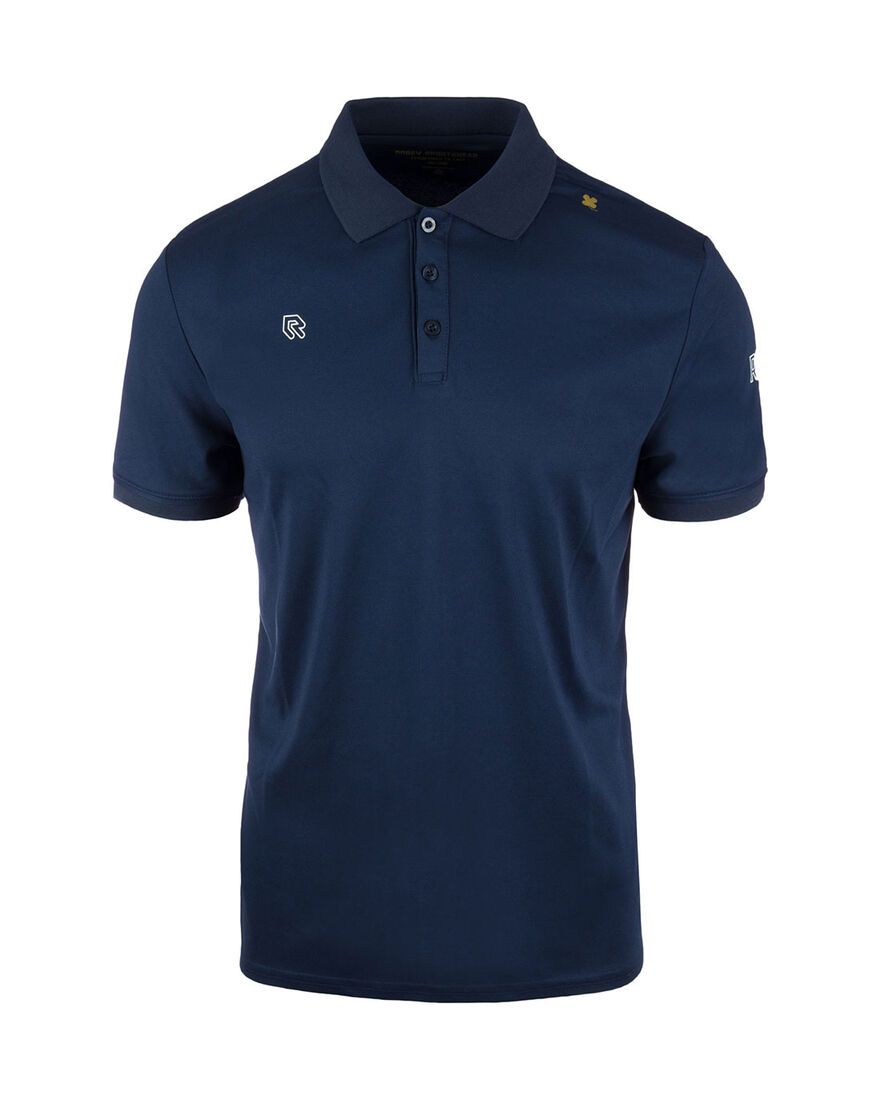Polo, Navy, hi-res